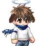 comet5002's avatar