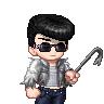 Sal _JJ's avatar