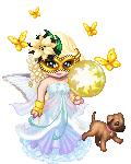 roxyheart993's avatar