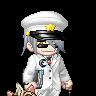 Allenyx's avatar
