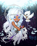 mvgicspells's avatar