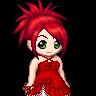 Little_Red_Hannah's avatar
