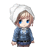 kcrucked sparkles's avatar
