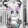 Fearmyboxers's avatar