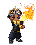 King_Swagg96's avatar