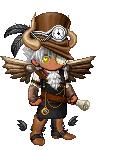 Halduras's avatar