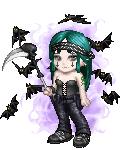 vampiris sarah