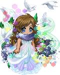 crazywatergirl923's avatar
