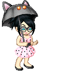 X3S4DG1RL's avatar
