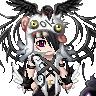 Clave Kreed's avatar