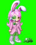 Malevolently Empathetic's avatar
