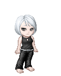 Suicidal-Eskimo's avatar
