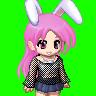 christina7's avatar