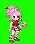 iceinmotion's avatar