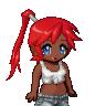 mikki-kun's avatar