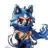 Ralph_19's avatar