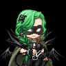 OrangeClues's avatar