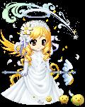 LosT BunniZ's avatar