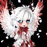 UnflappableUnicorn's avatar
