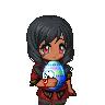 sakura_taz_18's avatar