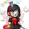 cathycathypsychopathy's avatar