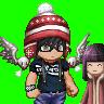 Eiji Mishima's avatar