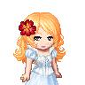 Portogas D Rouge's avatar