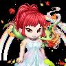 Vampire_Neko13's avatar