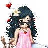 beauitful_me!'s avatar