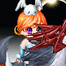 alaizabellle's avatar