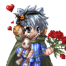 itachisaskenandy's avatar