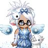 Bleuberi's avatar
