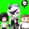 crys1204's avatar