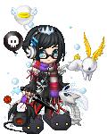 sakuragem12's avatar