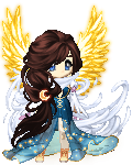 bluemoongal's avatar