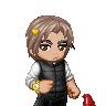 ideawhore's avatar