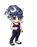 OMGxJoolie's avatar