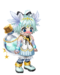AngeliicLilCubie's avatar
