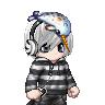0Zero0EXE's avatar