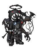 Helm of Demonica