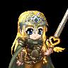 BabiiBre402's avatar
