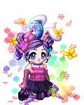 Serpentine Faery's avatar
