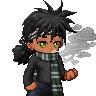 GANGSTER_XAX's avatar