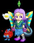 purplelilly2323