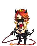 Ember_Teh_Fire_Demon