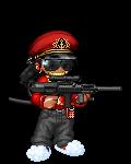 big boss n's avatar