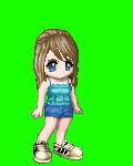 HollisterKP's avatar