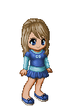 laly5torres13's avatar