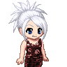 ImmaNeonMarker's avatar