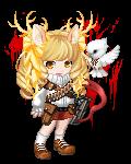 Skye_BattleStar66